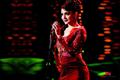 Bombay Velvet Picture