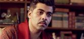 Bombay Velvet Video