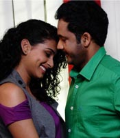 Choosinodiki.. Choosinantha Movie Pictures