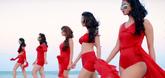 Calendar Girls Video