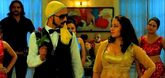 Chal Bhaag Video