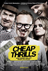Cheap Thrills Picture