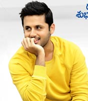Chinnadana Nee Kosam Movie Pictures