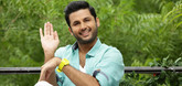 Nithin25 in Ooty