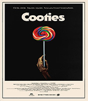 Cooties Movie Pictures