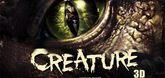Creature Video