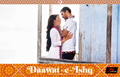 Daawat-e-Ishq Picture