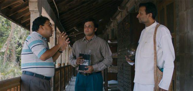 Dekh Tamasha Dekh Video