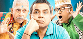 Dharam Sankat Mein Video
