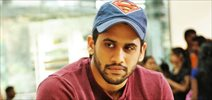 Naga Chaitanya becomes a Second hand actor