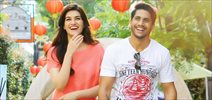 Kriti Sanon plays near to real life role in Dohchay