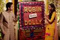Dolly Ki Doli Picture