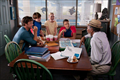 Dolphin Tale 2 Picture