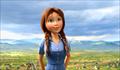Legends of Oz: Dorothy's Return Picture