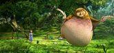 Legends of Oz: Dorothy's Return Video