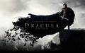 Dracula Untold Picture