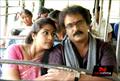 Drishyam Picture