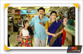 Drushyam Picture