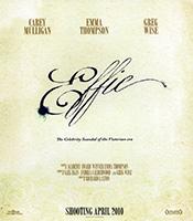 Effie Gray Movie Pictures