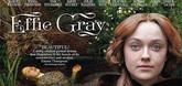Effie Gray Video