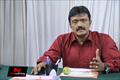 Elanjikkavu P.O Picture