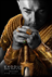 Exodus: Gods and Kings Picture