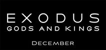 'Exodus: Gods and Kings' banned in Egypt due to 'historical inaccuracies'