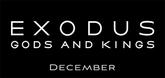Exodus: Gods and Kings Video