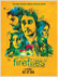 Fireflies Picture