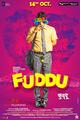 Fuddu Picture