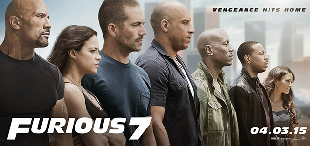 fast and furious 7 full movie in telugu