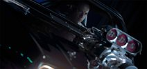 'Fast and Furious 8' set for release on April 14 in 2017, reveals Vin Diesel