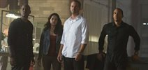 'Furious 7' sets India release date as April 2nd