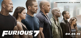Fast & Furious 7  Video
