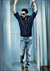 Gopichand-UV Picture
