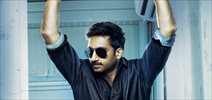 Gopichand's Jil in March!