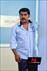 Garbhasreeman Picture