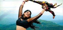 Anjali to romance Balayya!