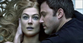 Gone Girl Picture