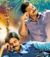 Gopala Gopala Movie Pictures
