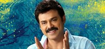Venkatesh turns Naga Chaitanya's father!