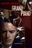 Grand Piano Picture