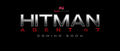 Hitman: Agent 47 Picture