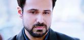 Hamari Adhuri Kahaani Video