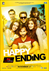 Happy Ending Picture