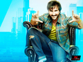 Wallpaper 1 of Saif Ali Khan