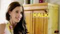 Kalki Koechlin wallpapers