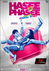 Hasee Toh Phasee Picture