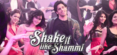 Hasee Toh Phasee Video