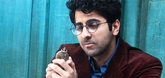 Hawaizaada Video